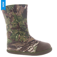 Baby Deer Camo Boot (Boys' Toddler)