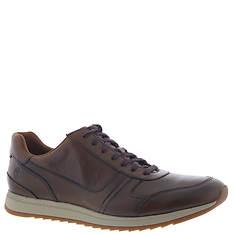 Timberland Madaket Sneaker (Men's)
