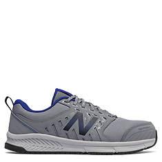 New Balance 412v1 (Men's)