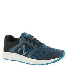 New Balance 520v5 (Men's)