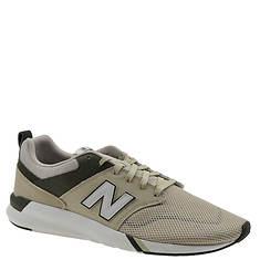 New Balance 009 (Men's)