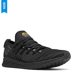 New Balance Fresh Foam Zante Trainer (Men's)