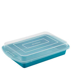 9''x13'' Nonstick Covered Cake Pan