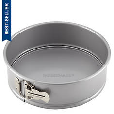 Farberware 9'' Nonstick Round Springform Pan