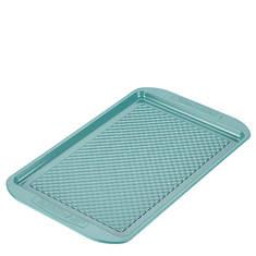 Farberware 10''x15'' Nonstick Baking Sheet