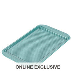 Farberware 10''x15'' Nonstick Baking Sheet