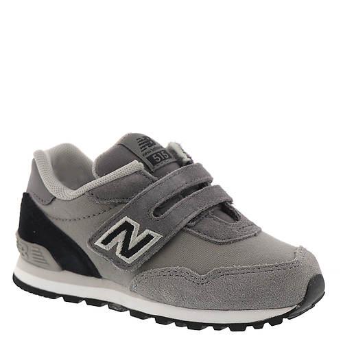 New Balance IV515 (Boys' Infant-Toddler)