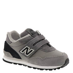 New Balance IV515 (Boys' Infant-Toddler)