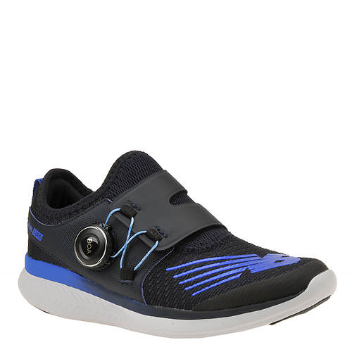New Balance FuelCore Reveal G (Boys' Youth)