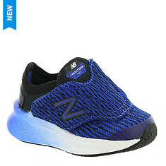 New Balance Fresh Foam Fast I (Boys' Infant-Toddler)