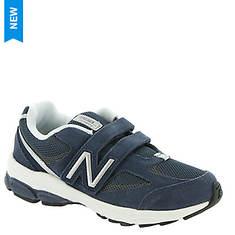 New Balance PO888v2 (Boys' Toddler-Youth)