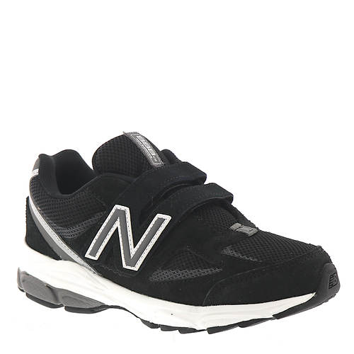 New Balance PO888v2 (Boys' Toddler-Youth)