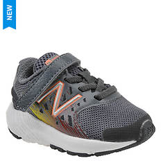 New Balance FuelCore Urge v2 I (Boys' Infant-Toddler)