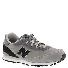 New Balance YC515 (Boys' Toddler-Youth)