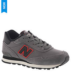 New Balance 515 (Boys' Toddler-Youth)