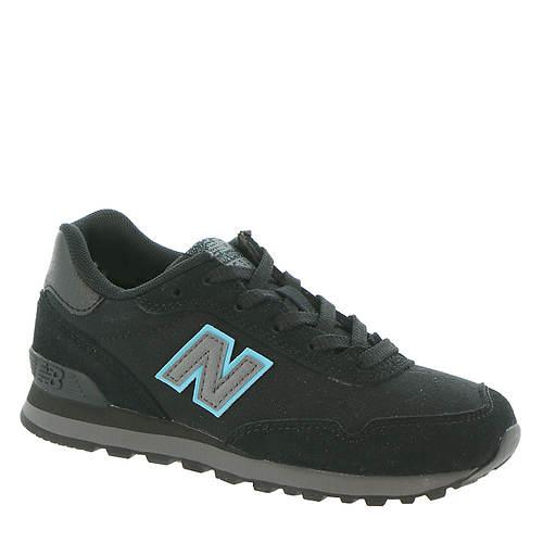 New Balance 515 (Boys' Toddler-Youth)