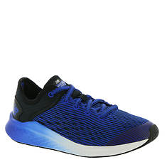 New Balance Fresh Foam Fast Y (Boys' Toddler-Youth)