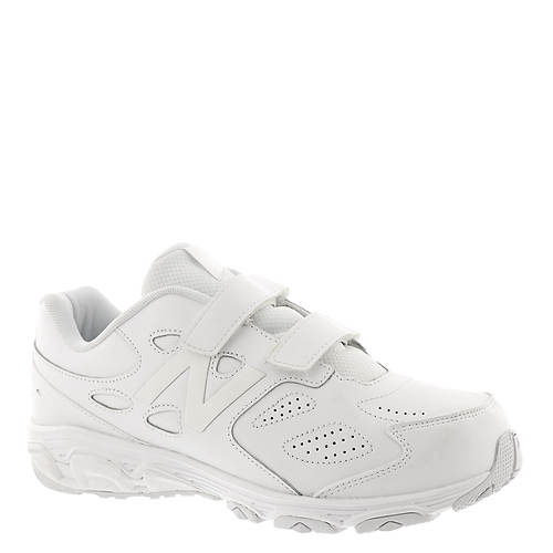 New Balance KE680v3 Y (Kids Toddler-Youth)