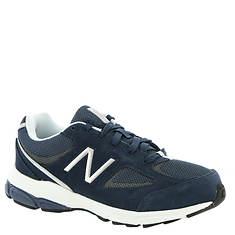 New Balance GK888v2 (Boys' Youth)