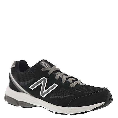 New Balance GK888v2 (Boys' Youth)