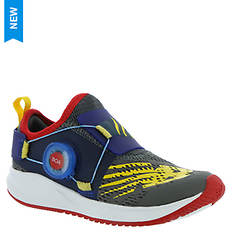 New Balance FuelCore Reveal P (Boys' Toddler-Youth)