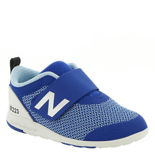New Balance 223v1 I (Boys' Infant-Toddler)
