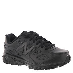 New Balance KX680v3 Y (Kids Toddler-Youth)