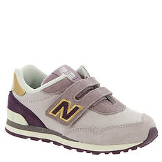 New Balance IV515 (Girls' Infant-Toddler)