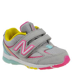 New Balance 888v2 I (Girls' Infant-Toddler)