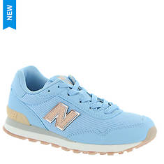 New Balance YC515 (Girls' Toddler-Youth)