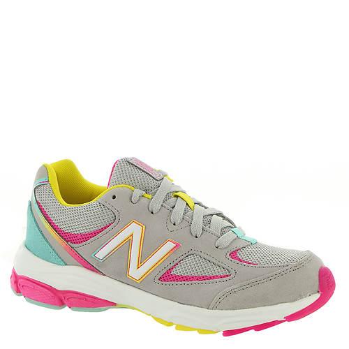 New Balance 888v2 G (Girls' Youth)