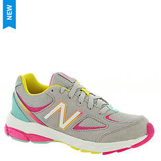 New Balance 888v2 G (Girls' Youth)
