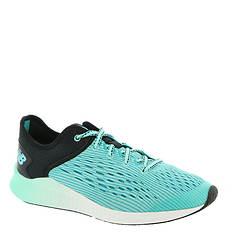separation shoes ba669 b0e51 New Balance Fresh Foam Fast Y (Girls  Toddler-Youth)