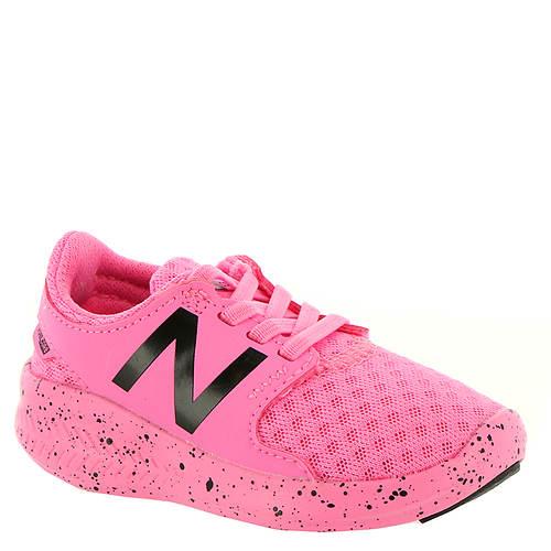 New Balance FuelCore Coast v3 I (Girls' Infant-Toddler)