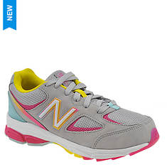 New Balance 888v2 P (Girls' Toddler-Youth)