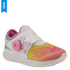 94a06f0838ef2 New Balance FuelCore Reveal P (Girls' Toddler-Youth)