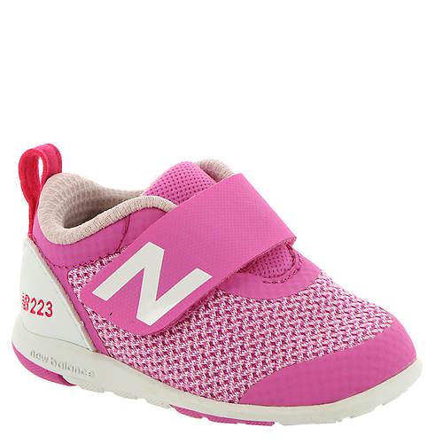 New Balance 223v1 I (Girls' Infant-Toddler)