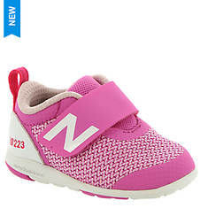 New Balance 223v1 I (Girls' Infant-Toddler)