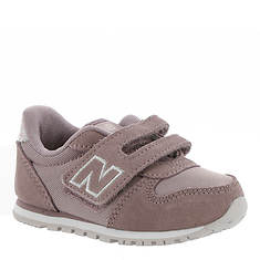 New Balance 311 I (Girls' Infant-Toddler)