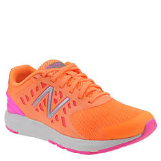 New Balance FuelCore Urge v2 Y (Girls' Toddler-Youth)
