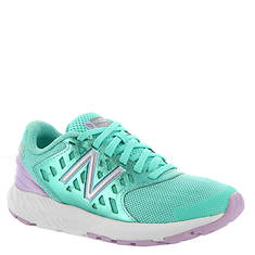 buy online 49d3b b1a95 New Balance FuelCore Urge v2 Y (Girls  Toddler-Youth)