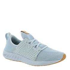 New Balance Fresh Foam Sport v1 (Women's)
