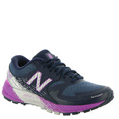 New Balance Summit Q.O.M. (Women's)