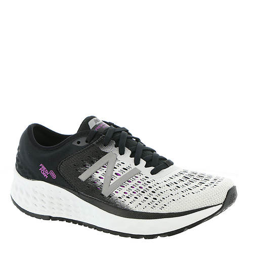 New Balance Fresh Foam 1080v9 (Women's)