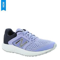 New Balance 520v5 (Women's)