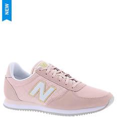 New Balance 220 (Women's)
