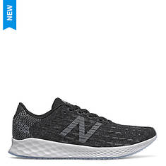 New Balance Fresh Foam Zante Pursuit (Women's)