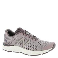New Balance 680v6 (Women's)