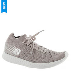 New Balance Fresh Foam Zante Solas (Women's)