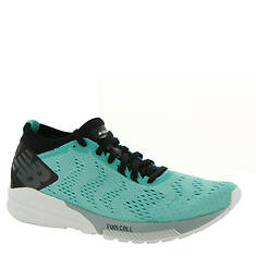 New Balance FuelCell Impulse (Women's)